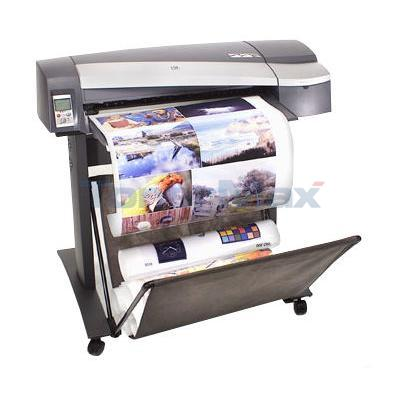 HP Designjet 130-gp